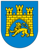 800px-Coat_of_arms_of_Lviv.svg.png